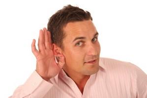PR is the discipline listening to online communities